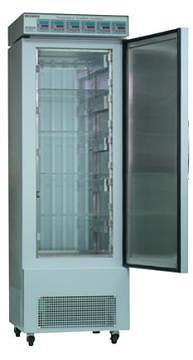 Temperature Gradient Incubator REXMED RIT-450