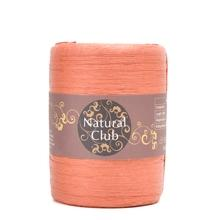 CROCHET PAPER YARN, Crafts and Decors, Water Resistance,Made in Taiwan