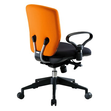 Strange Taiwan Fabric Chair Office Chair Executive Chair Lift Gamerscity Chair Design For Home Gamerscityorg