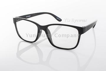 Eyeglasses,Optical,O16a04