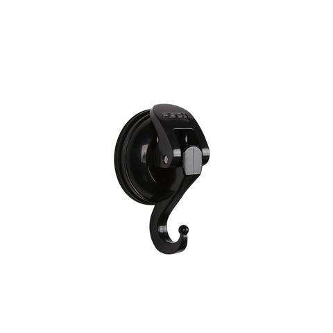 D21 DIANA SUCTION HOOK