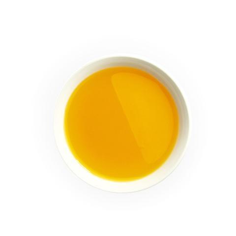 Mango Flavor Fresh Fruit Syrup