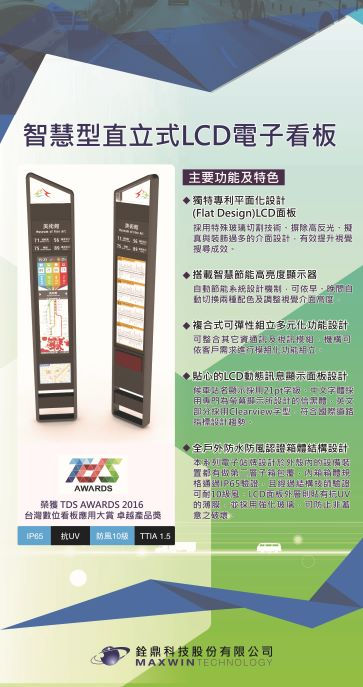Intelligent LED/LCD Electronic Screen(Board)