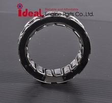 One Way Bearing Honda CRF 450X CRF450 X 2005~2015
