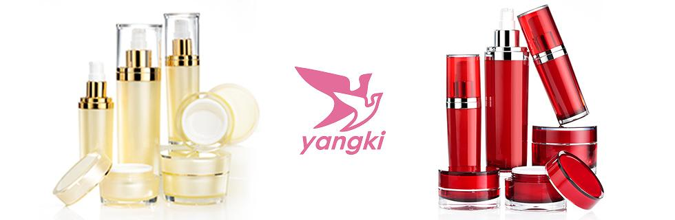 YANGKI_acrylic_cream_jar_lotion_bottle_plastic_container_PETG_PP_PET_AS_cosmetics_packaging_airless_bottle.jpg