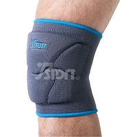Knee Pads,Volleyball knee pads,Knee guard