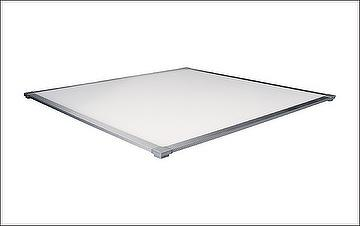 300x600mm 12W LED Panel Light