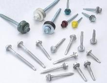 ASSORTED SCREW