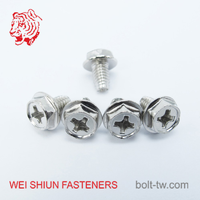 List of Hex Flange Bolt Products, Suppliers, Manufacturers and