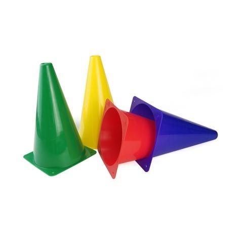 Sport cone