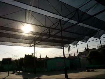 Sunshade Net,Plastic Sheet and Net