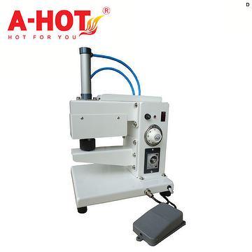 The hot sale coffee valve machine