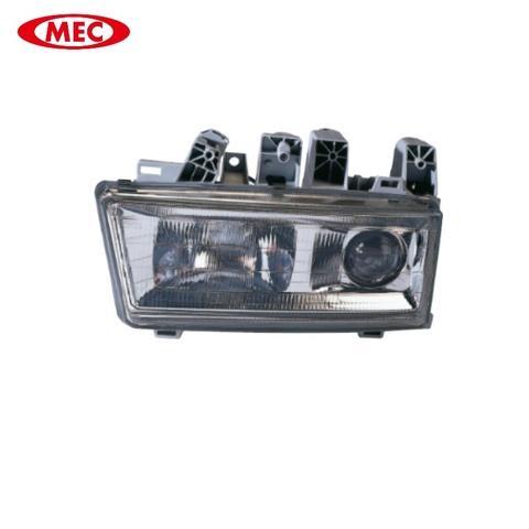 Head lamp for KA Fuso 350 '1997