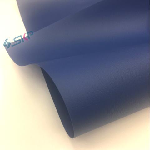 壓紋PVC膠布