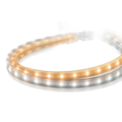 IP67 Quick-setting Commercial Lighting Strip Light