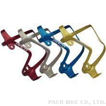ANODIZING-BOTTLE CAGE