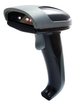 Taiwan MT3000L Handheld Laser Barcode Scanner for for Mobile