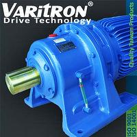 Cycloidal Speed Gearbox