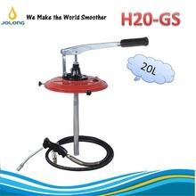 【H20-GS】Hand Operated Grease Pump