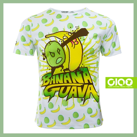 customized No label Cartoon Totem summer thailand bike t shirt