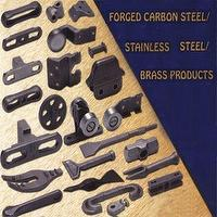 Trolley,Bracket, Conveyor Chain, Accessories, Component, Drop Forged
