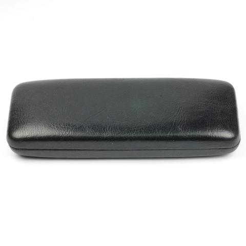 Hard Eyewear Case