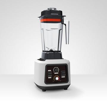 冰沙果汁食物调理机