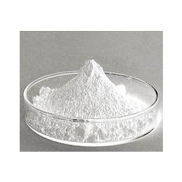 Low & middle molecular weight HA(Hyaluronic Acid)