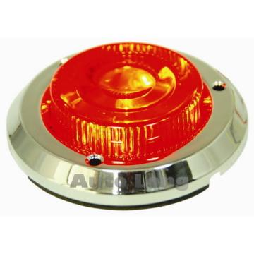 Tail Lamps(24V,LED Lamp)【ARTC & ECE】