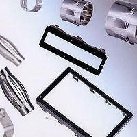 stamping parts/stamping components manufacturer (taiwan)