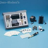 Tattoo Machine Kit, Permanent Makeup Tattoo Machine, Tattoo Art