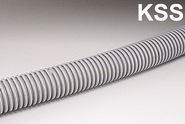KSS FLEXIBLE CONDUIT