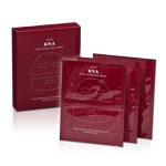 RNA Triple Effects V Dual Mask  (10pcs)