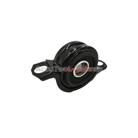 Center Bearing Support Lancer VR4 Mitsi RVR Driveshaft