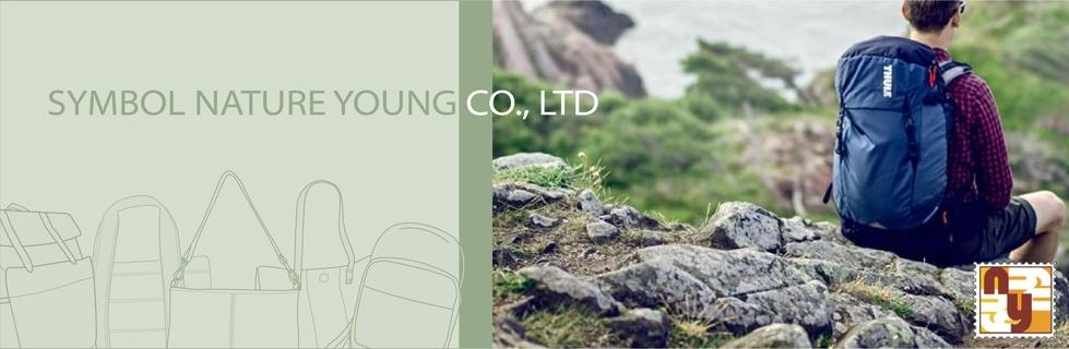 SYMBOL NATURE YOUNG CO., LTD.