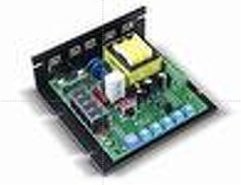 DC Motor Speed Controller (MT900) with Low Acoustic Noise