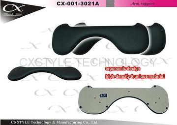 Taiwan Armrest Arm Support Arm Cushion Cushion Pad Desk Parts