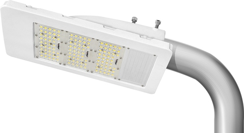 CF3100 LED Street Light-LED