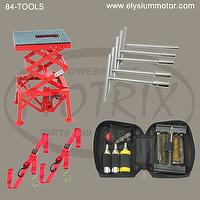 84_MOTORCYCLE TOOLS