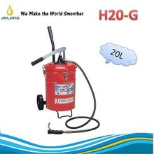 【H20-G】Hand Operated Grease Pump