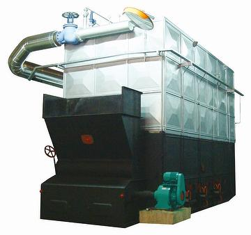 Taiwan Hot oil boilers,hot oil heaters,thermal oil ,Coal thermal oil ...