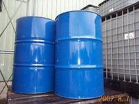 2K PU Acrylic Polyol Resin