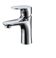 Basin Faucet, CS-3807