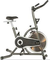 HOME Indoor Cycling Bike #SP008A