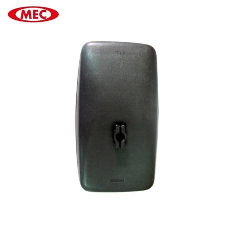Mazda car side mirror for T2000/6500/4000/2600