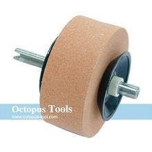 Grinding Wheel for Knife Sharpener