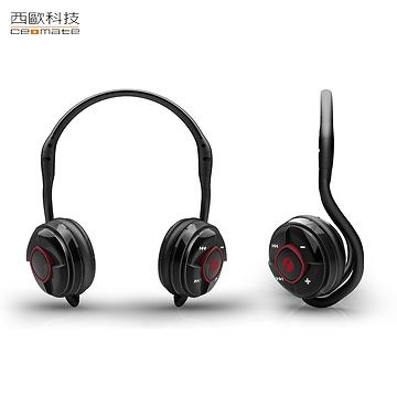 taiwan bluetooth headset ceomate technology co ltd. Black Bedroom Furniture Sets. Home Design Ideas