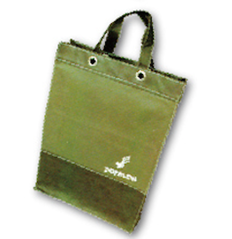 Non Woven Bag, Bags and Wallets
