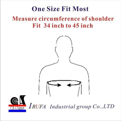 Rotator Cuff brace
