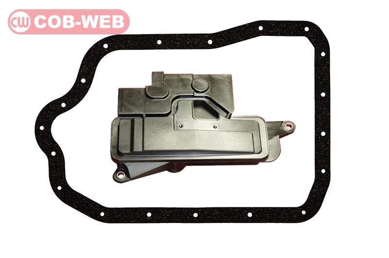 Taiwan Transmission Filter Kit ,114020 ,OEM 35330-73010